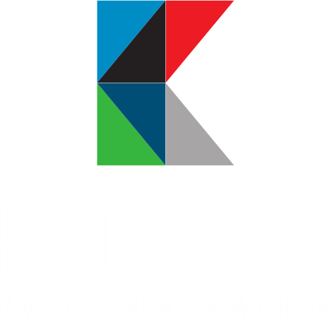 Investissement et immobilier